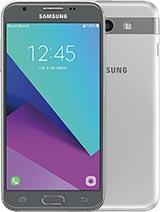 Samsung Galaxy J3 Emerge price in