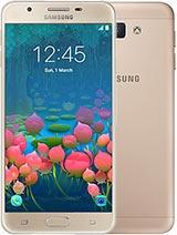 Samsung Galaxy J5 Prime price in