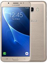 Samsung Galaxy On8 price in