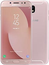 Samsung Galaxy J7 (2017) price in