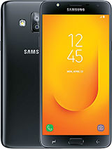 Samsung Galaxy J7 Duo Price in World