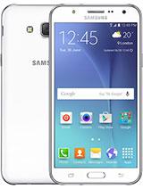 Samsung Galaxy J7 price in