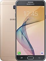 Samsung Galaxy J7 Prime price in
