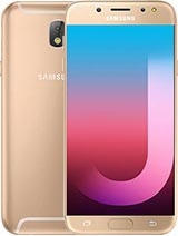 Best available price of Samsung Galaxy J7 Pro in Afghanistan