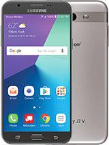 Samsung Galaxy J7 V price in