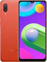 Xiaomi Redmi 8A Pro at Bangladesh.mymobilemarket.net