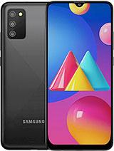 Samsung Galaxy M02s price in