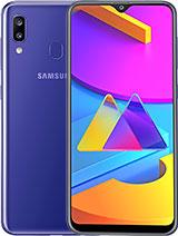 Samsung Galaxy A21 at USA.mymobilemarket.net