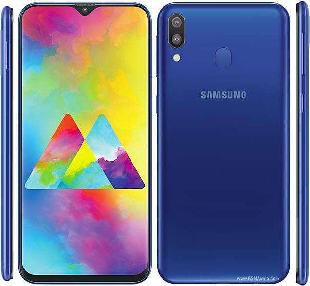 Samsung Galaxy M20 price in Bangladesh | Bangladesh.MyMobileMarket.net