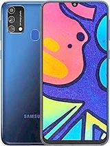 Samsung Galaxy S8 at Turkey.mymobilemarket.net
