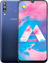 Huawei P30 lite New Edition at Australia.mymobilemarket.net