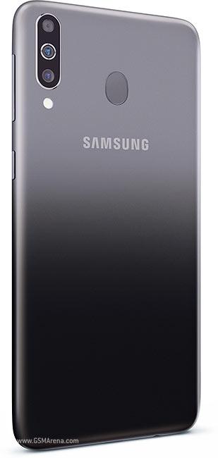 Samsung Galaxy M30 at Pakistan.mymobilemarket.net