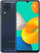 Samsung Galaxy M32 at Brunei.mymobilemarket.net