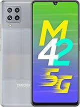 Samsung Galaxy M42 5G at Turkey.mymobilemarket.net