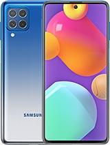 Samsung Galaxy M62 at Canada.mymobilemarket.net