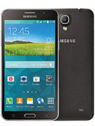 Samsung Galaxy Mega 2 price in