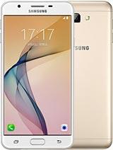 Samsung Galaxy On7 (2016) at Australia.mymobilemarket.net