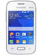 Samsung Galaxy Pocket 2 price in