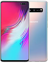 Samsung Galaxy S10 5G at Pakistan.mymobilemarket.net