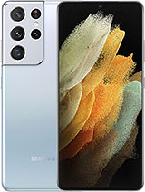 Xiaomi Mi Mix Fold at Australia.mymobilemarket.net