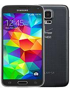 Samsung Galaxy S5 (USA) price in