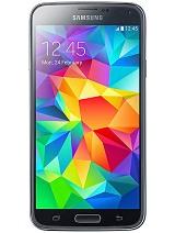 Samsung Galaxy S5 (octa-core) price in