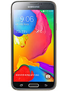 Samsung Galaxy S5 LTE-A G906S price in