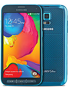 Samsung Galaxy S5 Sport price in