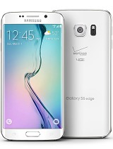 Best available price of Samsung Galaxy S6 edge USA in Afghanistan