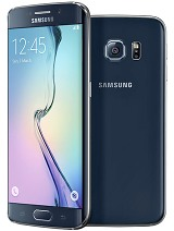 Samsung Galaxy S6 edge Latest Mobile Prices by My Mobile Market Networks