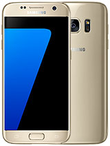 Samsung Galaxy S7 price in