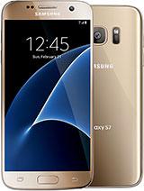 Samsung Galaxy S7 (USA) price in