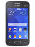alcatel OT-992D at Pakistan.mymobilemarket.net