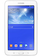 Samsung Galaxy Tab 3 Lite 7.0 VE Latest Mobile Prices by My Mobile Market Networks
