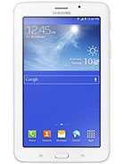alcatel One Touch Snap LTE at Pakistan.mymobilemarket.net