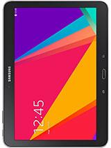 Samsung Galaxy Tab 4 10.1 (2015) at Australia.mymobilemarket.net