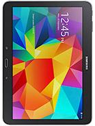 Samsung Galaxy Tab 4 10.1 price in