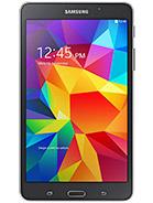 Samsung Galaxy Tab 4 7.0 LTE at Australia.mymobilemarket.net