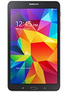 Samsung Galaxy Tab 4 8.0 3G price in