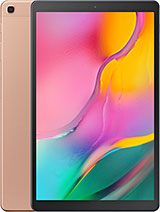 Best available price of Samsung Galaxy Tab A 10-1 2019 in Canada