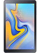 Samsung Galaxy Tab A 10.5 at Brunei.mymobilemarket.net