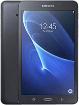 Samsung Galaxy Tab A 7.0 (2016) price in