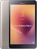 Samsung Galaxy Tab A 8.0 (2017) price in