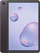 Samsung Galaxy M10 at Turkey.mymobilemarket.net
