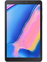 Best available price of Samsung Galaxy Tab A 8-0 S Pen 2019 in Bangladesh