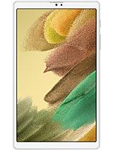Samsung Galaxy Tab A7 Lite at Brunei.mymobilemarket.net