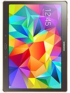 Samsung Galaxy Tab S 10.5 LTE at Australia.mymobilemarket.net