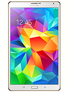Samsung Galaxy Tab S 8.4 LTE price in