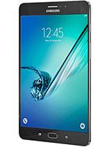 Samsung Galaxy Tab S2 8.0 price in