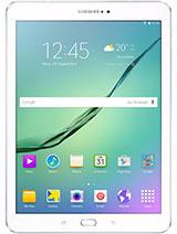 Samsung Galaxy Tab S2 9.7 price in